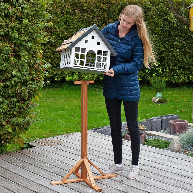 930362-voss.garden-vogelhaus-lindau-fuer-wildvoegel-einfach-aufgestellt.jpg