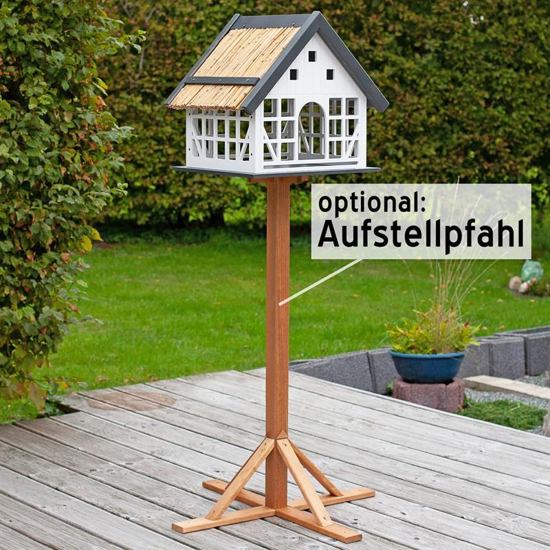 930362-voss.garden-vogelhaus-lindau-mit-aufstellpfahl.jpg