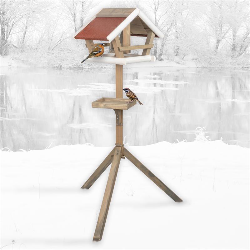 930450-voss-garden-vogelhaus-futterhaus-birdy-2.jpg