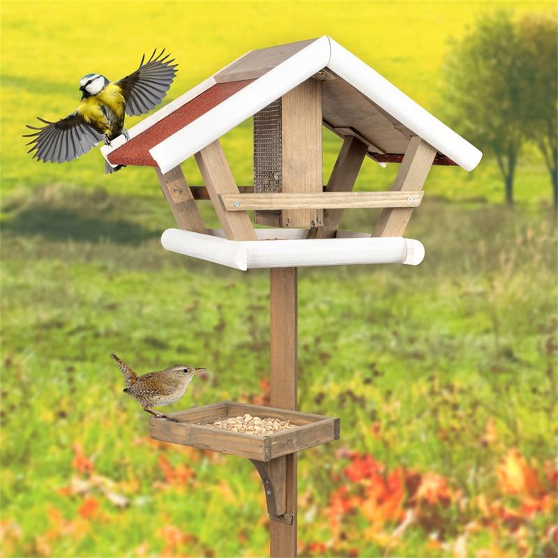 930450-voss-garden-vogelhaus-futterhaus-heimische-wildvoegel-birdy-2.jpg