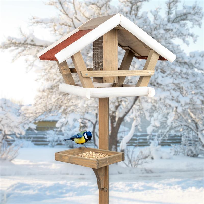 930450-voss-garden-vogelhaus-futterhaus-wildvoegel-birdy-2.jpg