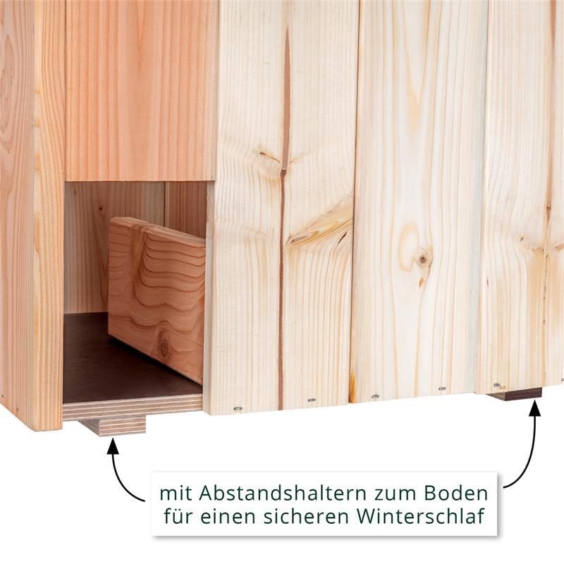 930710-voss-garden-igelhaus-langer-eingang-trennwand-querlattung-schutz-vor-kaelte.jpg