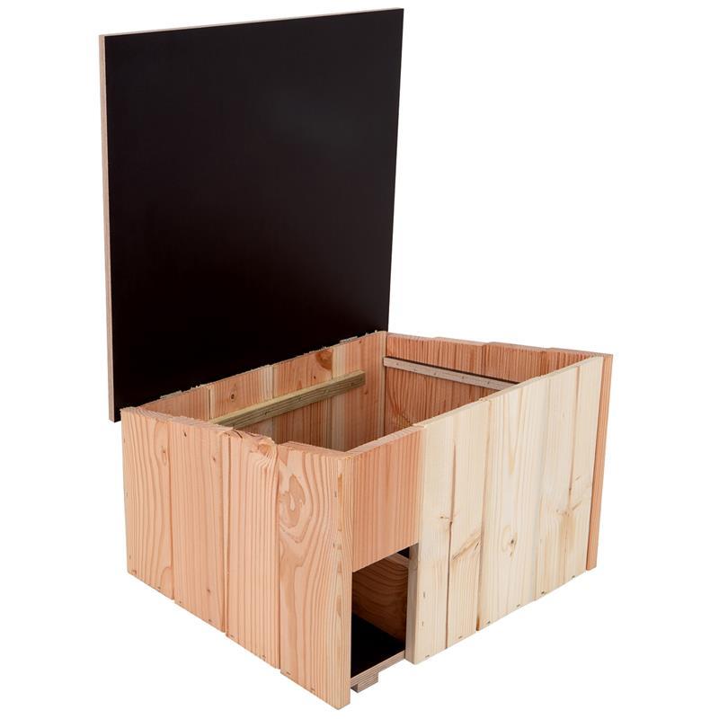 930710-voss-garden-igelhaus-mit-aufklappbarem-dach.jpg