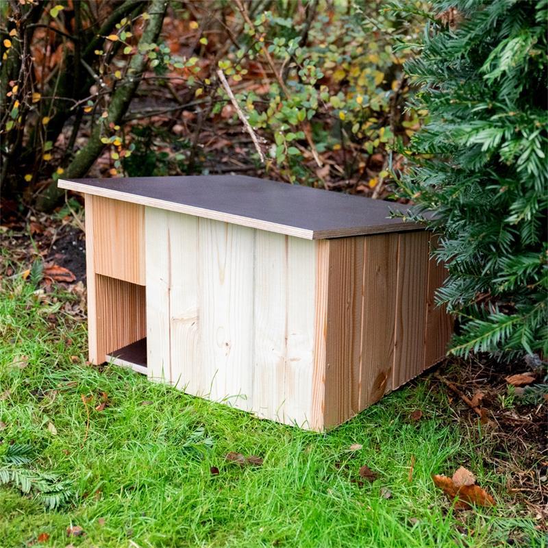 930710-voss-garden-igelhaus-qualitätsprodukt.jpg