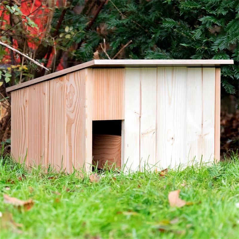 930710-voss-garden-igelhaus-wetterfest.jpg
