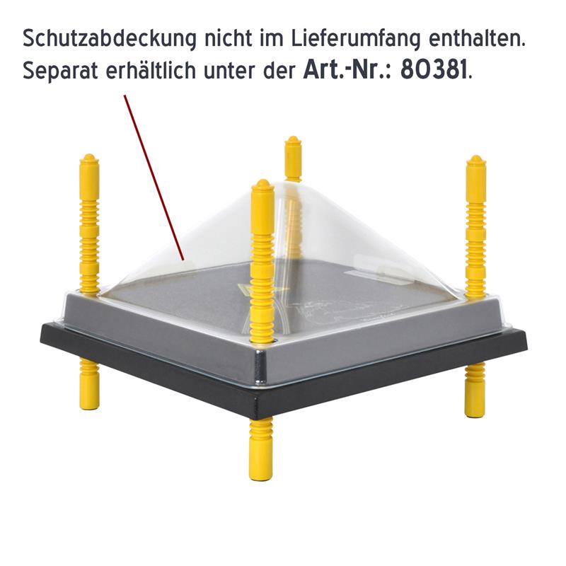 Kueken-Waermeplatte-Comfort-25x25cm-Schutzabdeckung.jpg