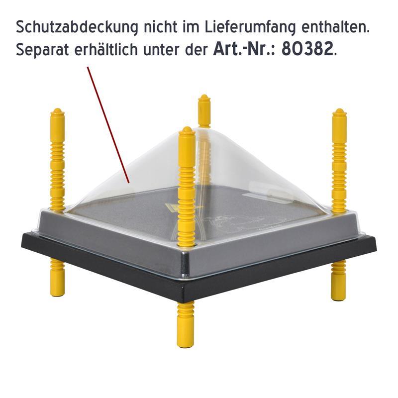 Kueken-Waermeplatte-Comfort-30x30cm-Schutzabdeckung.jpg