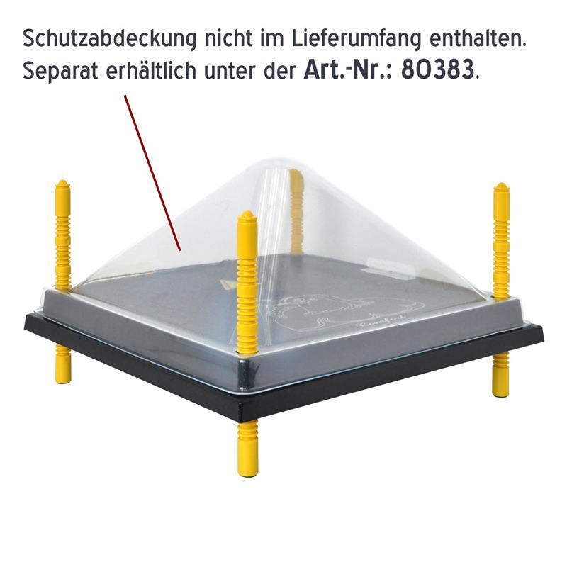 Kueken-Waermeplatte-Comfort-40x40cm-Schutzabdeckung.jpg