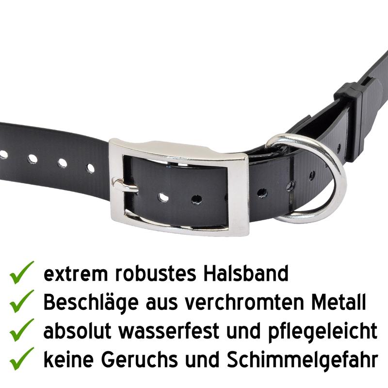 Kunststoffhalsband-fuer-DogTrace-Dog-Trace-Ferntrainer.jpg