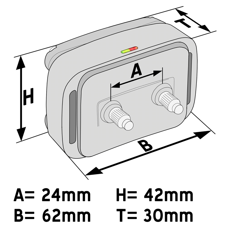 Teletak-Teletac-Empfaenger-Abmessungen-DogTrace-Dog-Trace.jpg