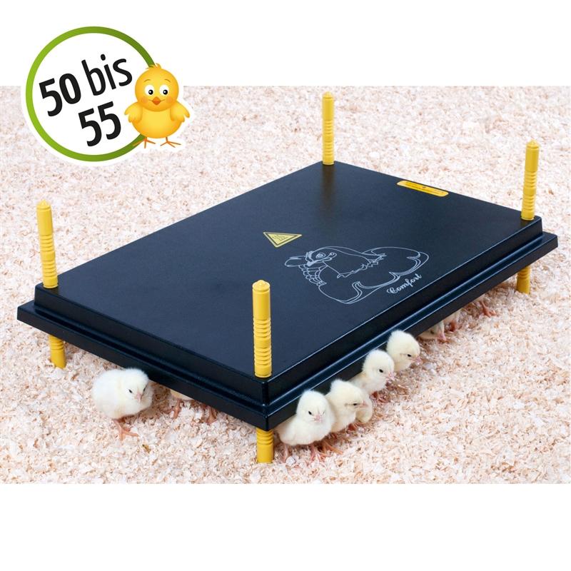 Waermeplatten-Brutgeraet-Kueken-Comfort-60.jpg
