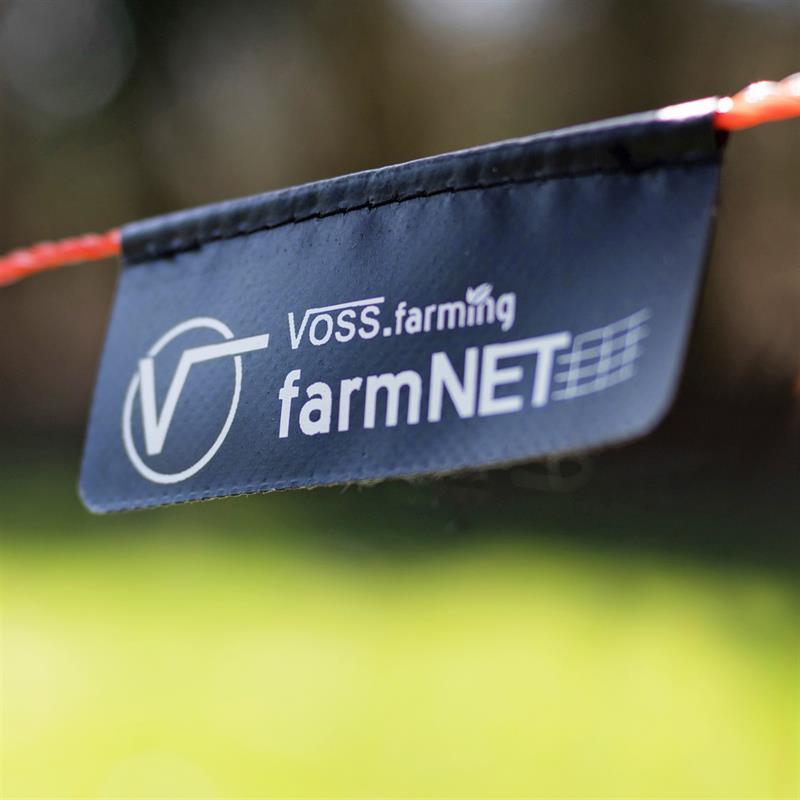 voss-farming-farmnet-fahne.jpg