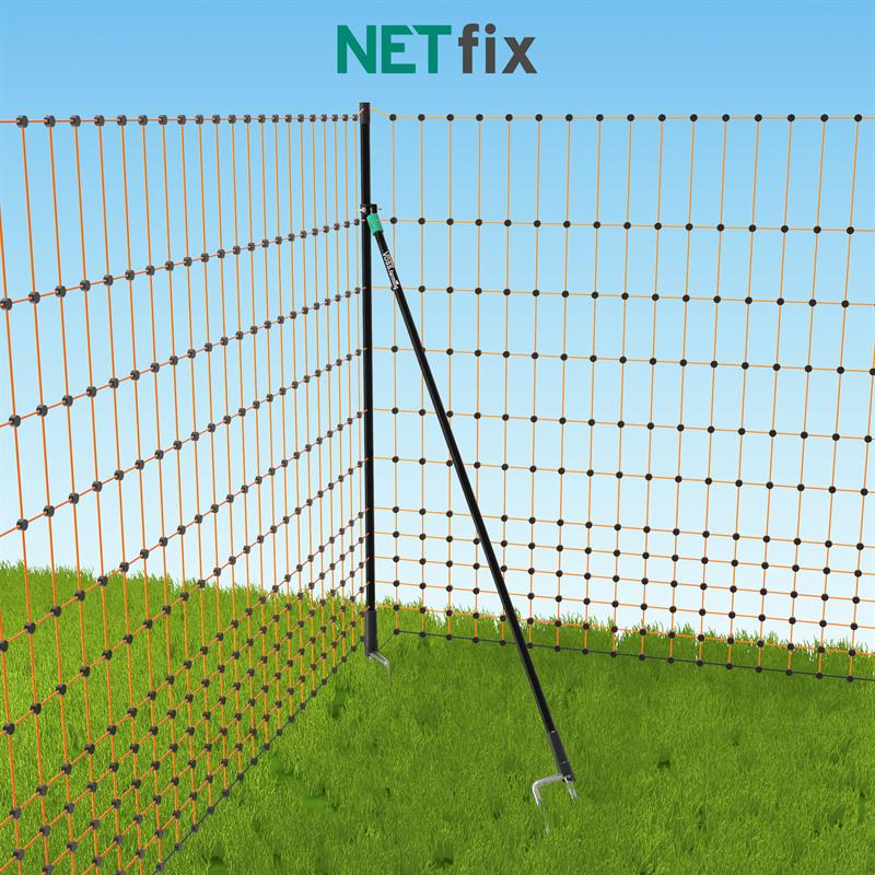 voss-farming-netfix-strebe-stuetze.jpg
