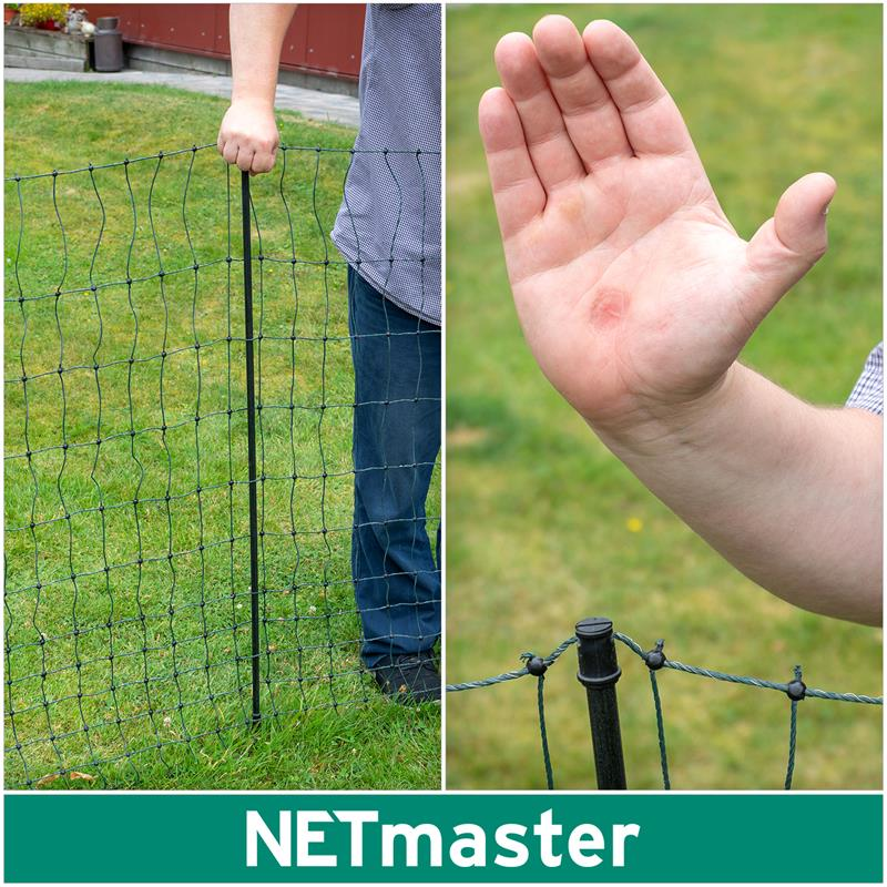 voss-farming-netmasterpfahl-fuer-weidezaunnetze-extrem-stabil.jpg