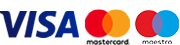 weidezaun-shop.ch der weidezaun experte zahlungsart kreditkarte visa karte