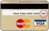 weidezaun-shop.ch zahlungsart kreditkarte prüfsumme finden